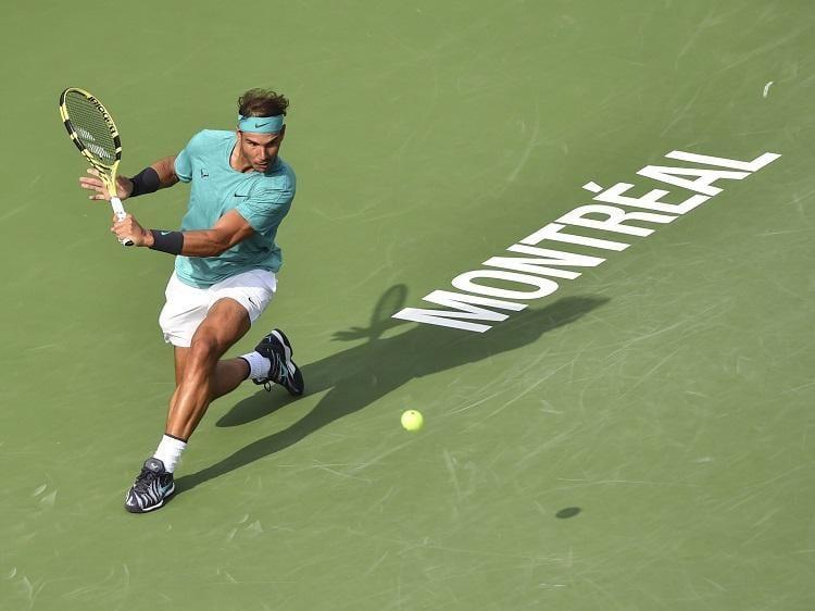 Rafaels Nadals, sportazinas.com