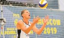 Aleksandrs Solovejs, www.sportazinas.com