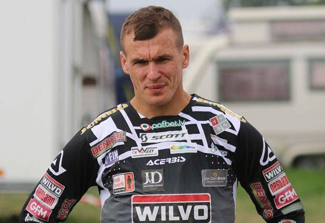 Kaspars Stupelis, sportazinas.com