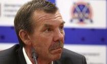 Oļegs Znaroks, www.sportazinas.com