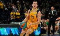 Dairis Bertāns, www.sportazinas.com