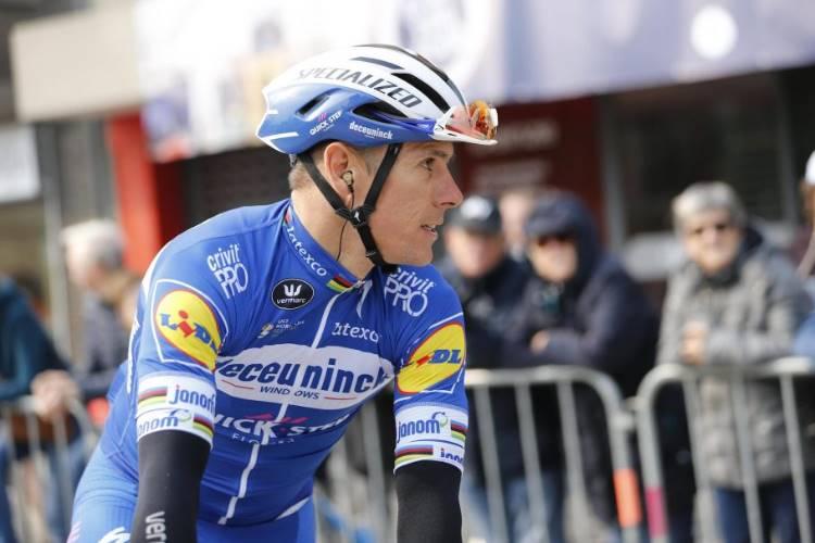 Filips Žilbērs, sportazinas.com