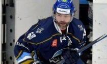 Jaromīrs Jagrs, www.sportazinas.com