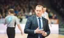 Maskvīts Kavis, www.sportazinas.com