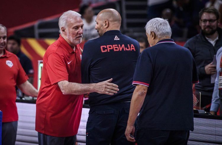 Gregs Popovičs, Aleksandrs Džordževičs, sportazinas.com