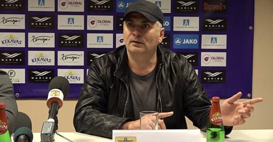 Adlans Šišhanovs, sportazinas.com