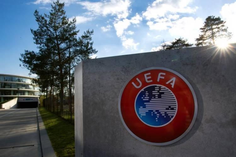 UEFA, sportazinas.com