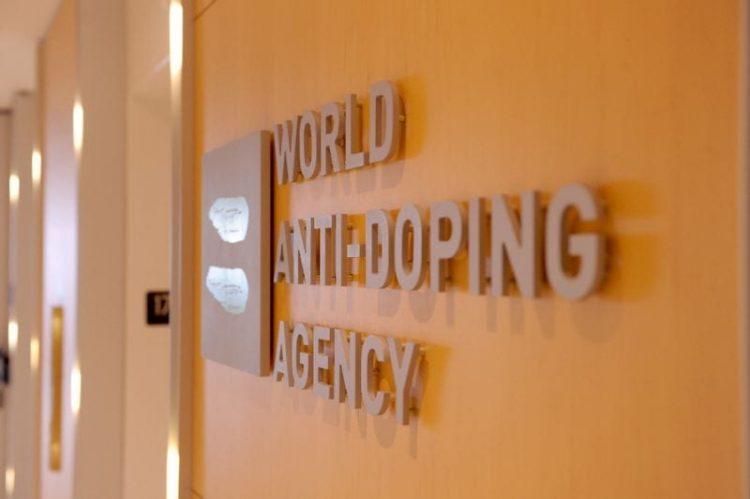 WADA, sportazinas.com