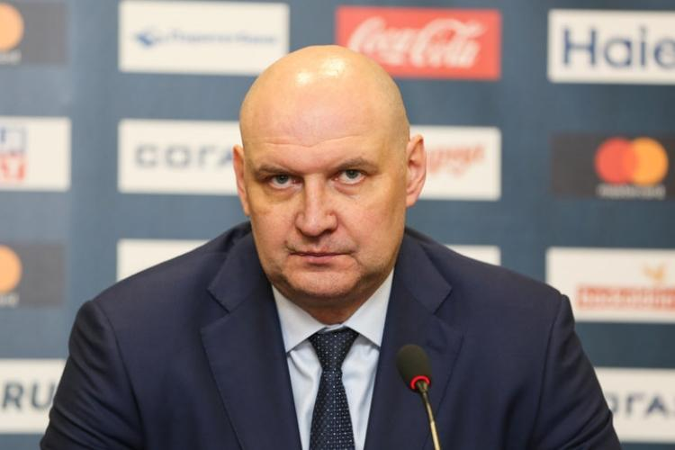 Aleksandrs Andrijevskis, sportazinas.com