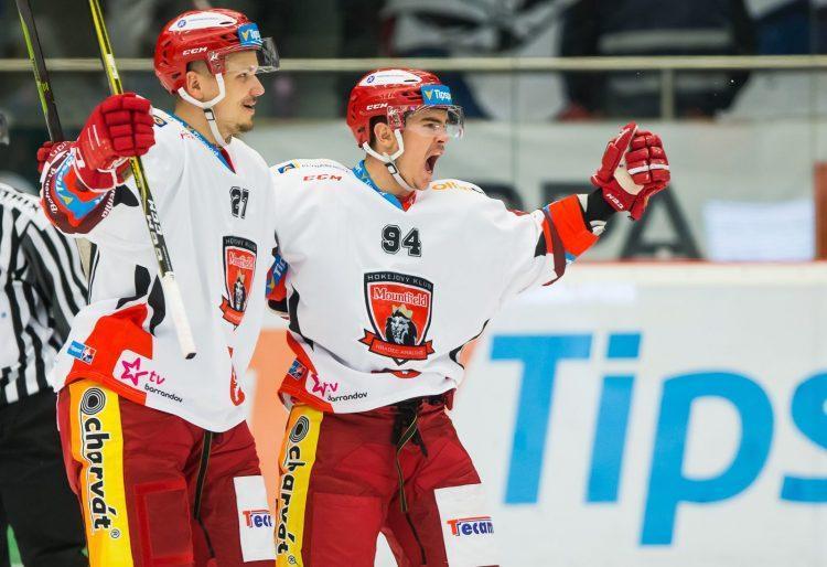 Oskars Cibuļskis, sportazinas.com
