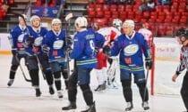 Hokeja klubs Mogo, www.sportazinas.com