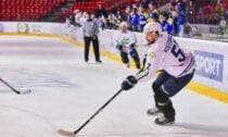 Ņikita Koļesņikovs, www.sportazinas.com