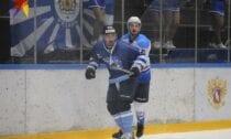 Nikolajs Žerdevs, www.sportazinas.com