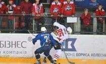 Rūdolfs Maslovskis, www.sportazinas.com