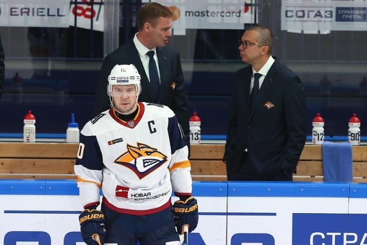 Sergejs Mozjakins, www.sportazinas.com