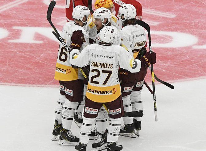 Deniss Smirnovs, sportazinas.com