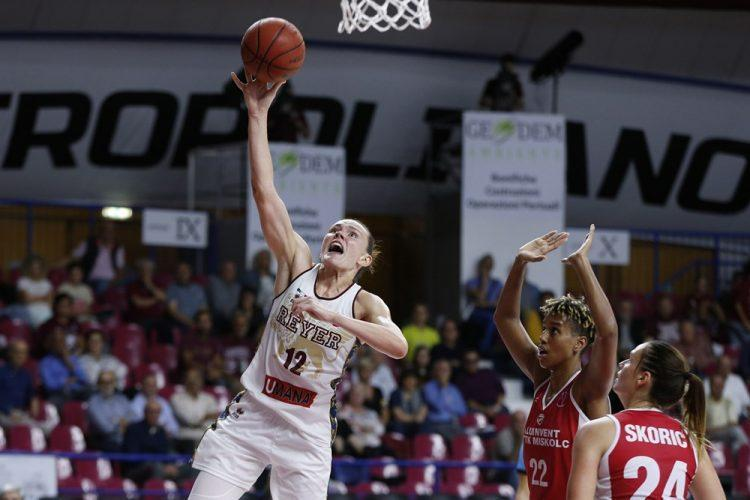 Anete Šteinberga, sportazinas.com