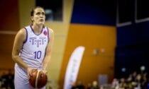 Karlīne Pilābere, www.sportazinas.com