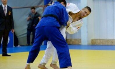 Aigars Mīlenbergs, www.sportazinas.com