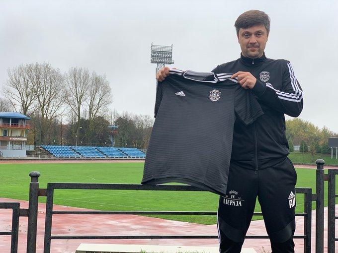 Andrejs Kaļiņins, sportazinas.com