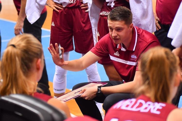 Mārtiņš Gulbis, sportazinas.com