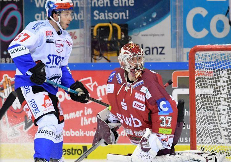 Kristers Gudļevskis, sportazinas.com