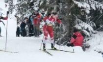 Baiba Bendika, www.sportazinas.com
