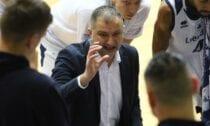 Braņislavs Vičentičs, www.sportazinas.com