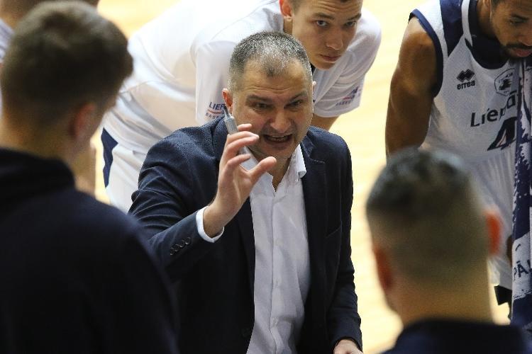 Braņislavs Vičentičs, sportazinas.com