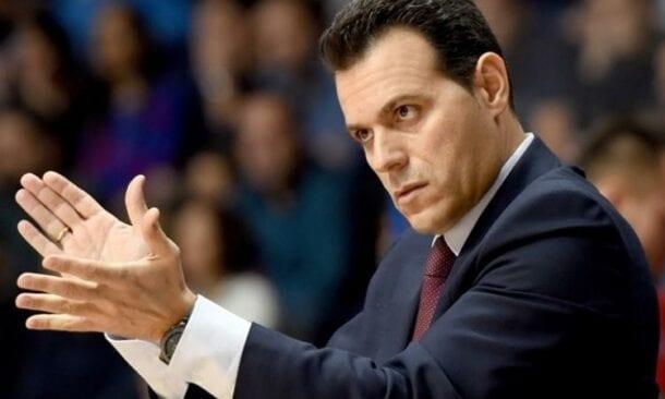 Dimitris Itudis, www.sportazinas.com