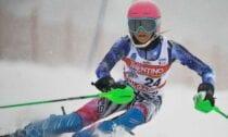 Dženifera Ģērmane, www.sportazinas.com