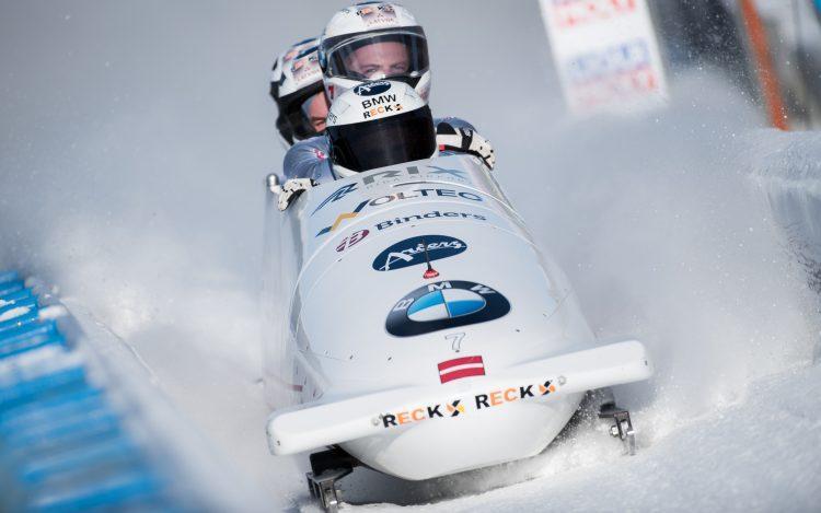 Oskars Ķibermanis, sportazinas.com