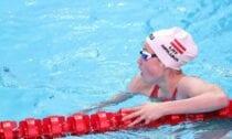 Ieva Maļuka, www.sportazinas.com