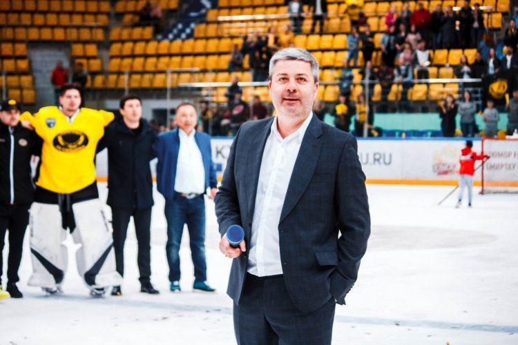 Leonids Tambijevs, sportazinas.com