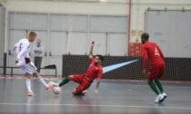 Telpu futbols, www.sportazinas.com