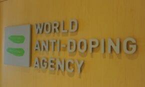 WADA, www.sportazinas.com