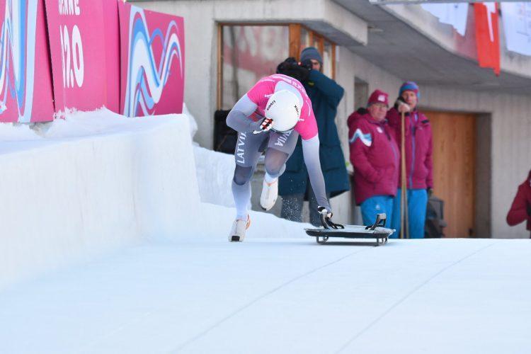Elvis Veinbergs, sportazinas.com