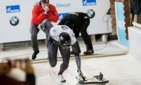 Martins Dukurs, www.sportazinas.com