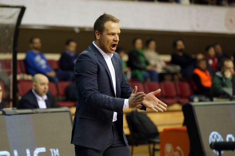 Jānis Gailītis, sportazinas.com