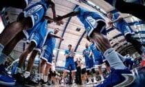 Tallinas Kalev/Cramo, www.sportazinas.com