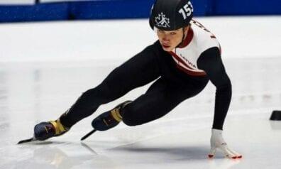 Roberts Krūzbergs, www.sportazinas.com