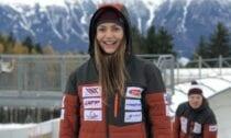 Ulla Zirne, www.sportazinas.com