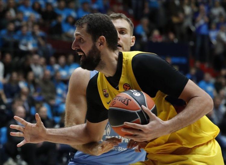 Nikola Mirotičs, sportazinas.com