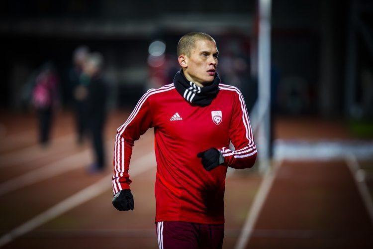 Vladimirs Kamešs, sportazinas.com
