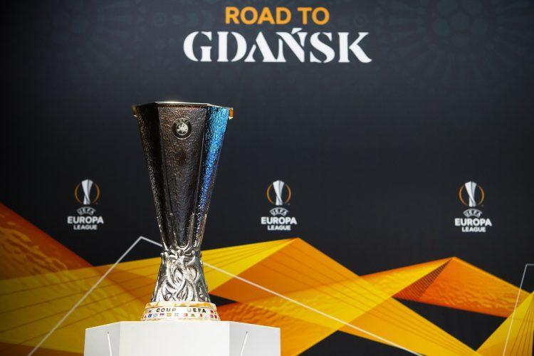 UEFA Eiropas līga, sportazinas.com
