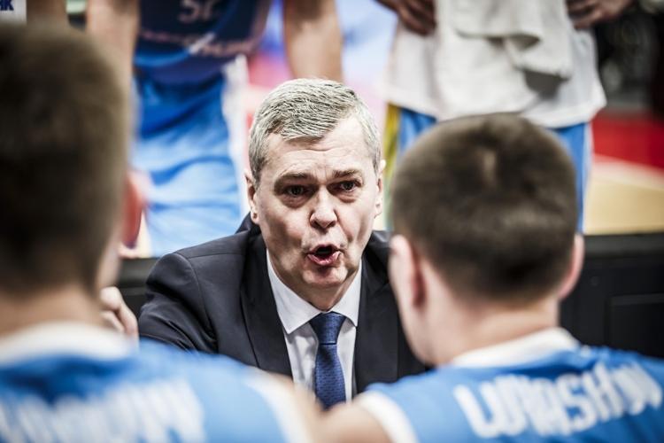 Ainars Bagatskis, sportazinas.com