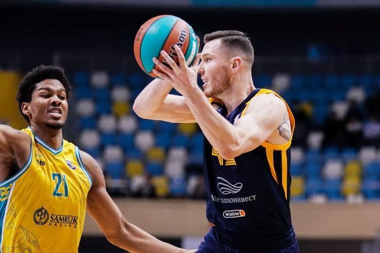 Dairis Bertāns, sportazinas.com