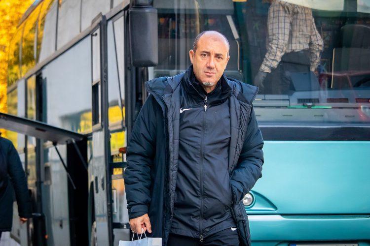 Nuncio Dzavetjēri, sportazinas.com