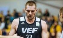 Arnolds Helmanis, www.sportazinas.com