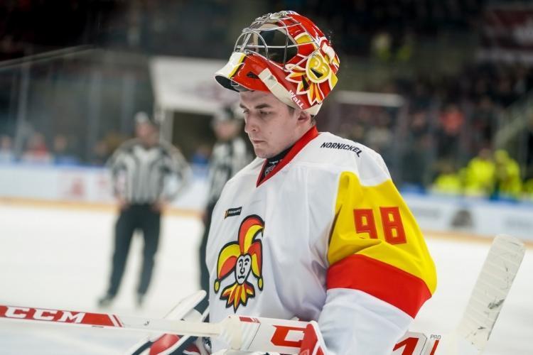 Jānis Kalniņš, sportazinas.com